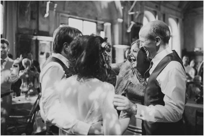 battersea arts centre wedding_0434