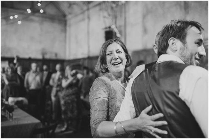 battersea arts centre wedding_0435
