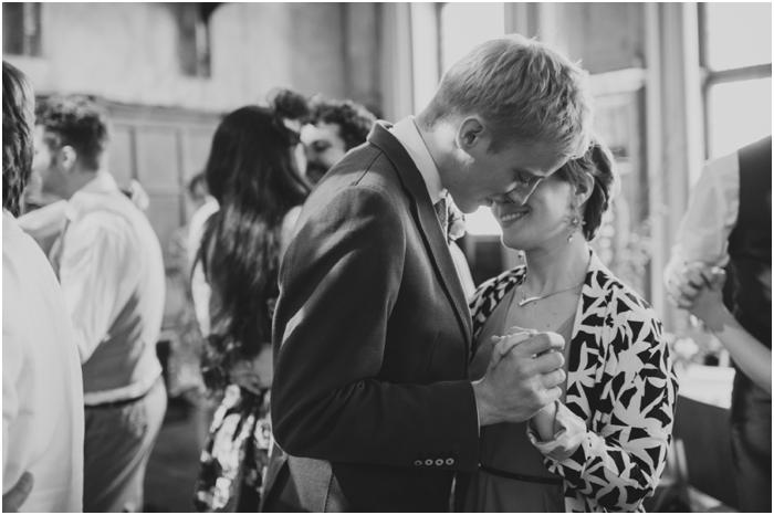 battersea arts centre wedding_0437