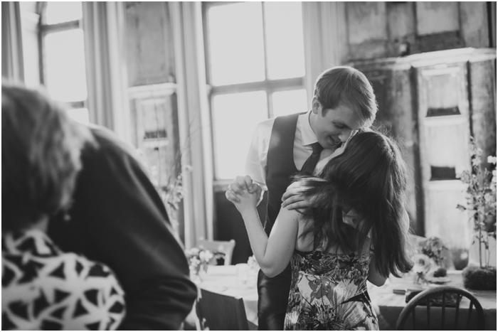 battersea arts centre wedding_0438