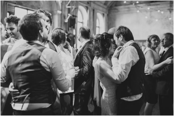 battersea arts centre wedding_0441