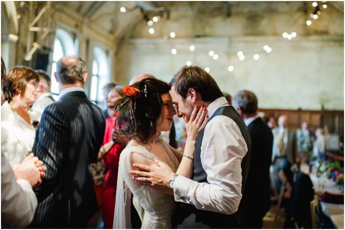 battersea arts centre wedding_0443