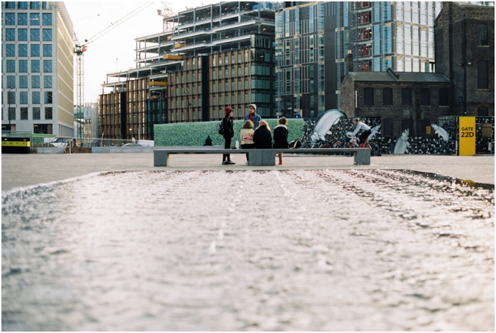 kings cross street photography_0451