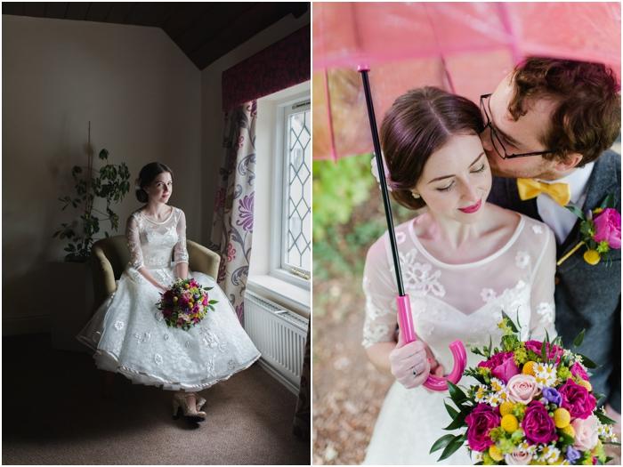 barns hotel bedford wedding_0601