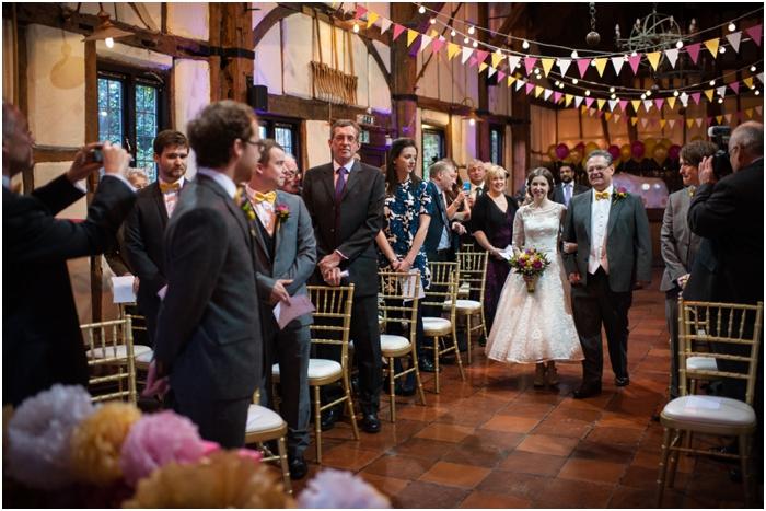 barns hotel bedford wedding_0602