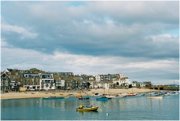 st ives wedding photographer_0583