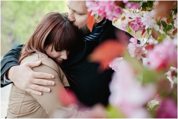 wedding photographer hitchin_0616