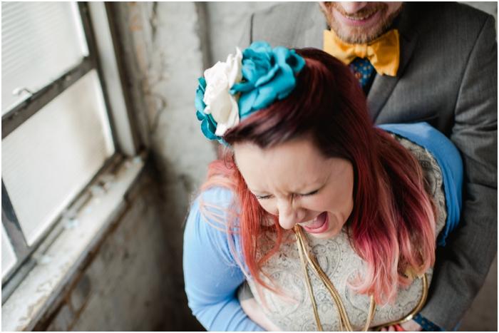 wedding photographer hitchin_0627
