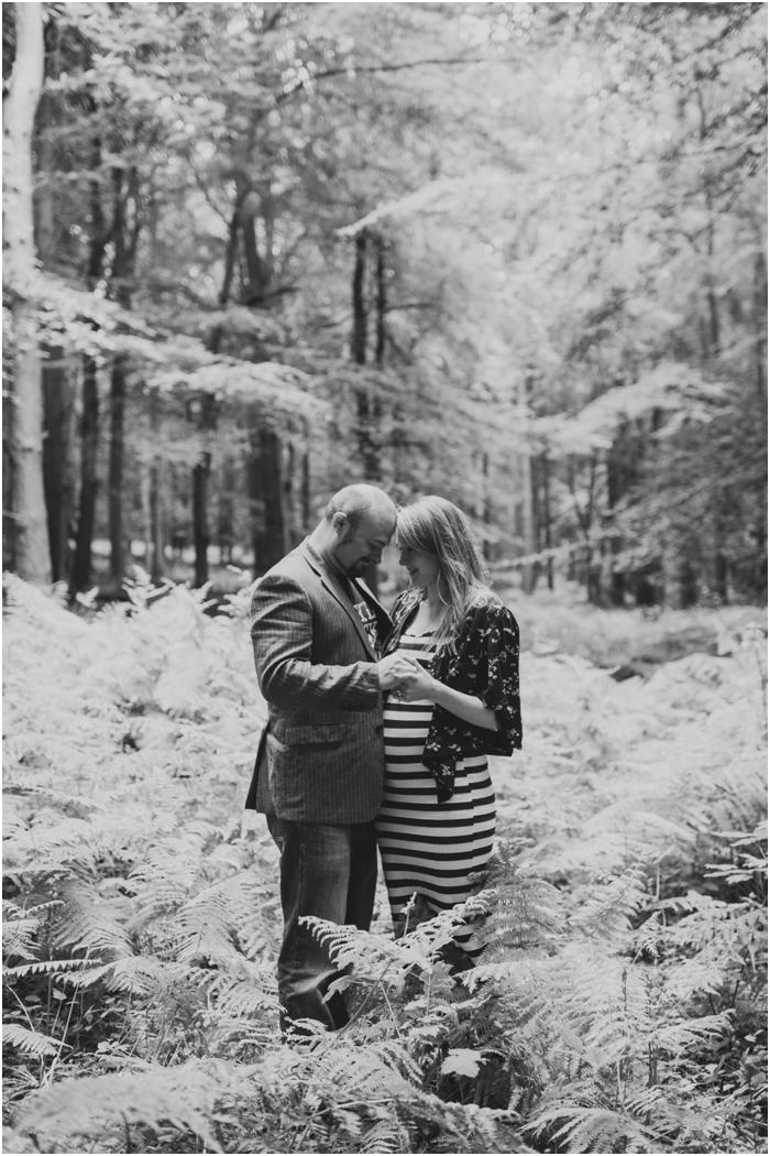 wedding photographer hitchin_0635