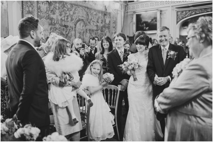 wedding photographer hitchin_0648