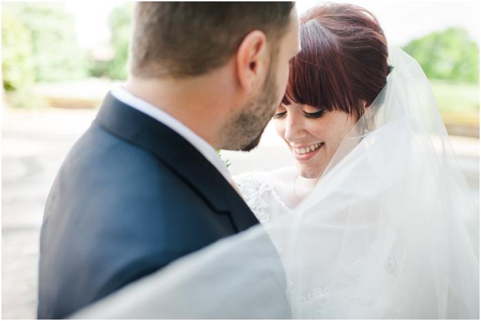 wedding photographer hitchin_0649