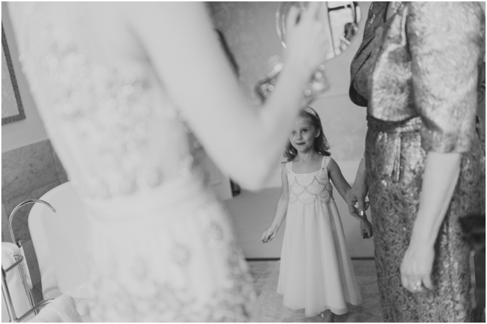 wedding photographer hitchin_0650