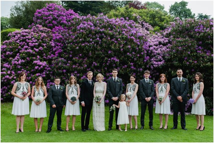 wedding photographer hitchin_0651