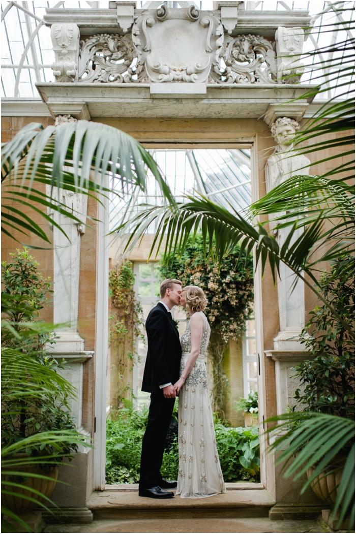 wedding photographer hitchin_0652