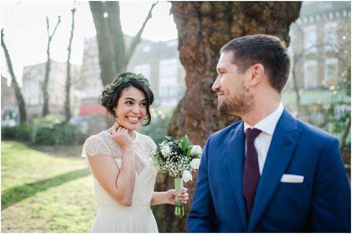 wedding photographer hitchin_0653