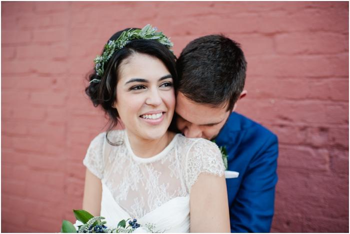 wedding photographer hitchin_0654