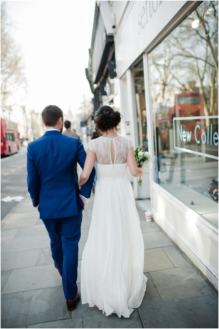 wedding photographer hitchin_0655
