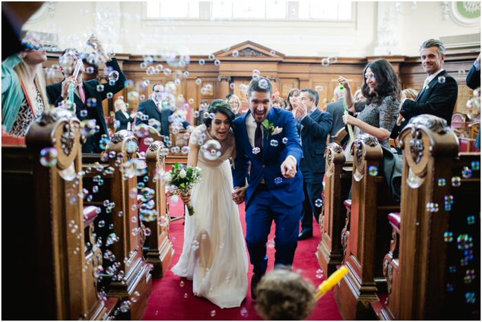 wedding photographer hitchin_0657