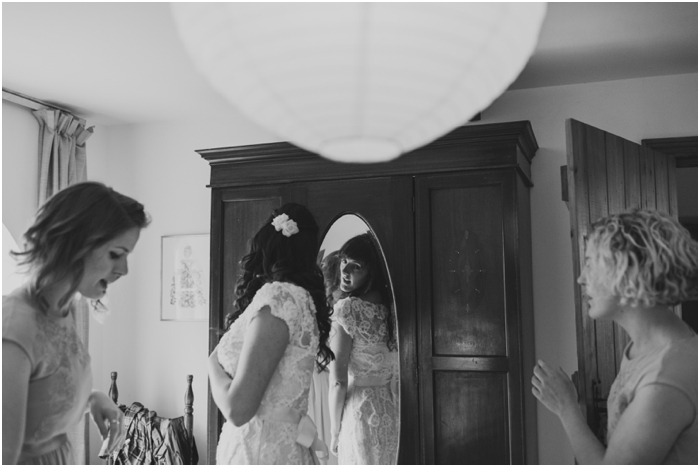 wedding photographer hitchin_0658