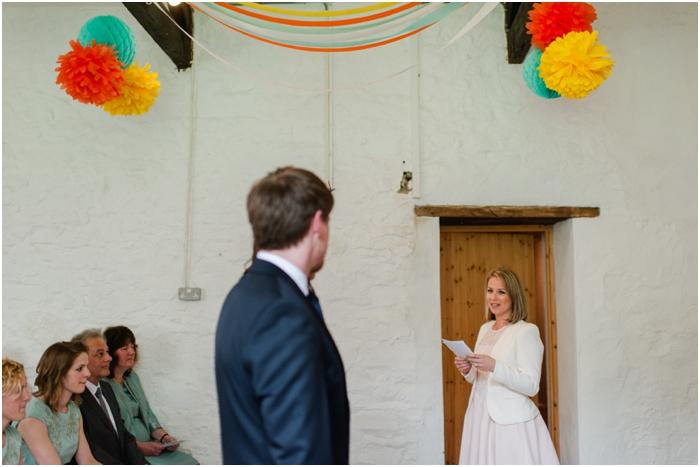 wedding photographer hitchin_0659