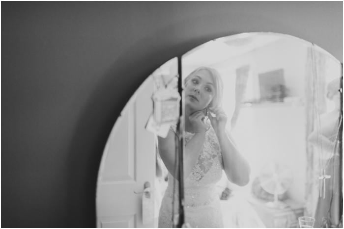 wedding photographer hitchin_0664