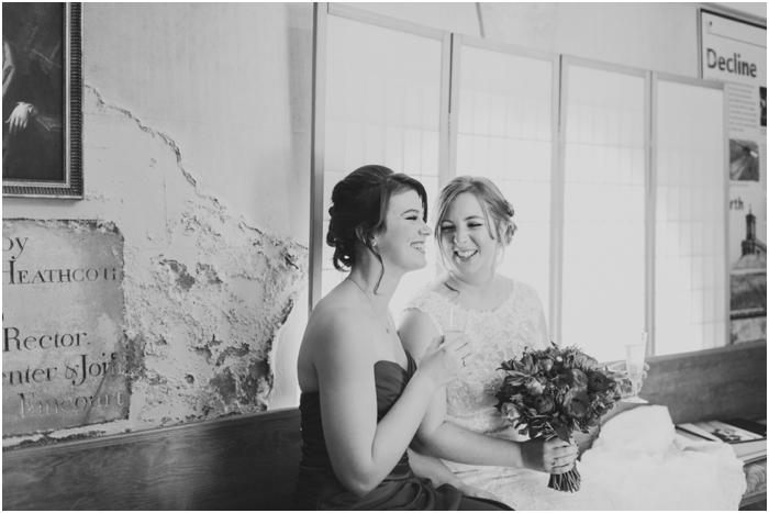 wedding photographer hitchin_0665