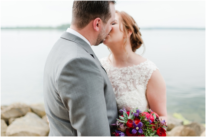 wedding photographer hitchin_0666