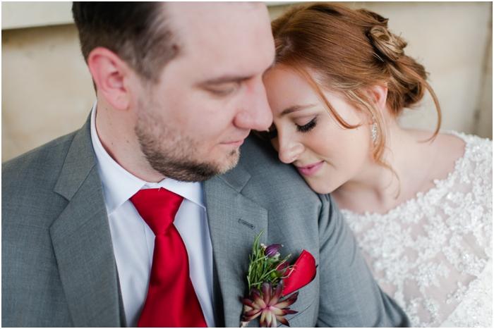 wedding photographer hitchin_0667