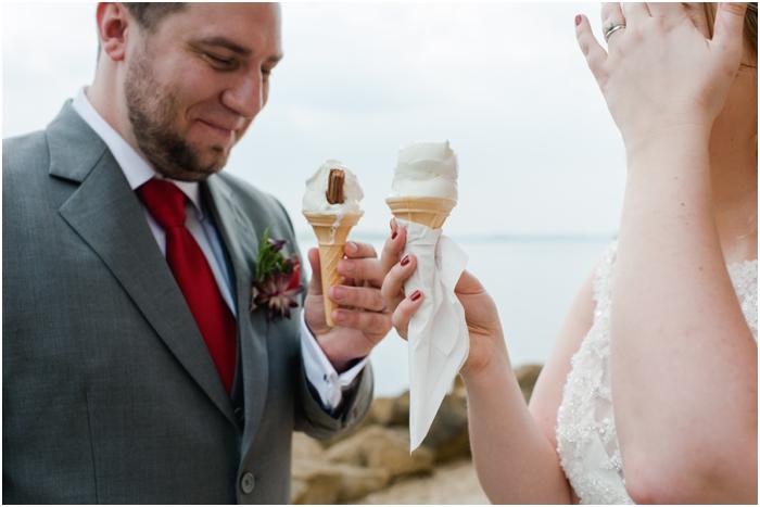wedding photographer hitchin_0668