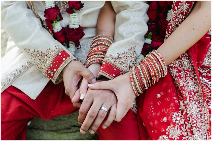 wedding photographer hitchin_0674