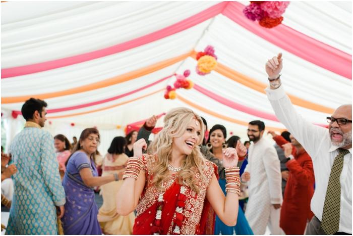wedding photographer hitchin_0673