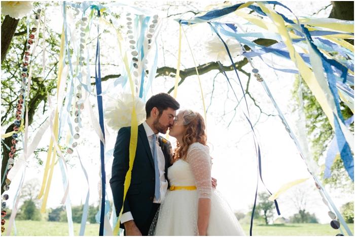 wedding photographer hitchin_0676
