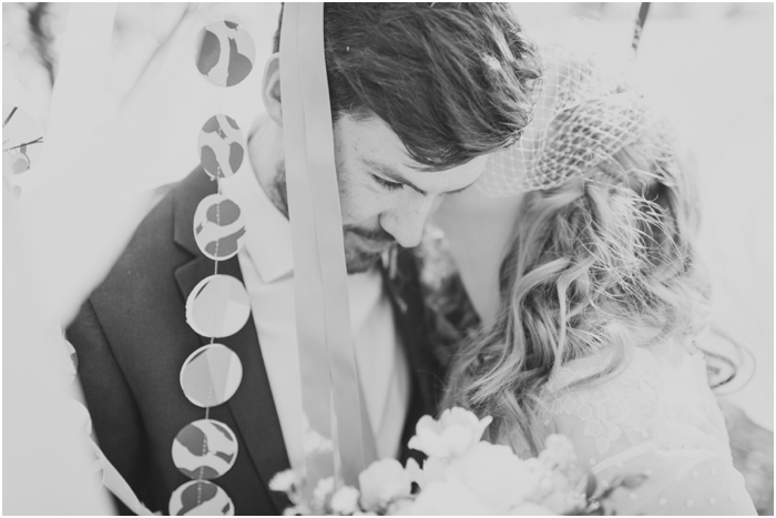 wedding photographer hitchin_0677