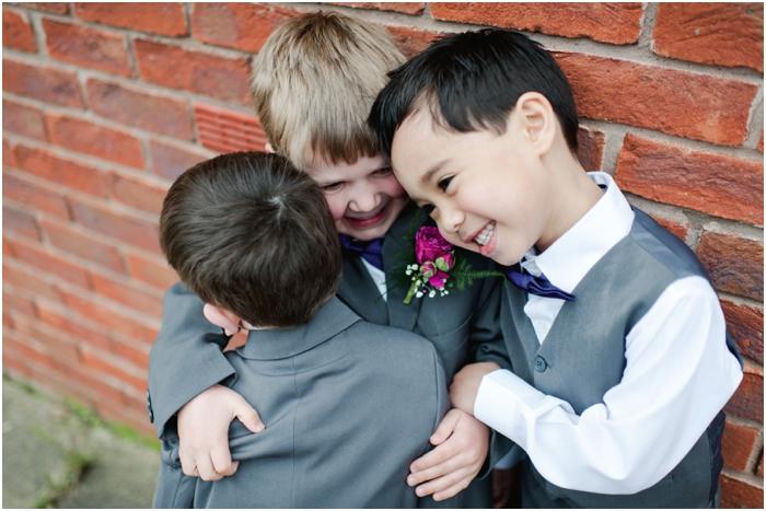 wedding photographer hitchin_0678