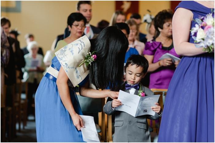 wedding photographer hitchin_0679