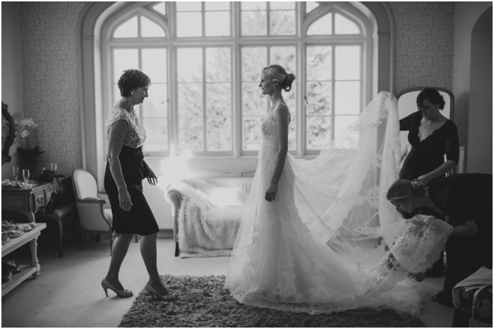 wedding photographer hitchin_0681