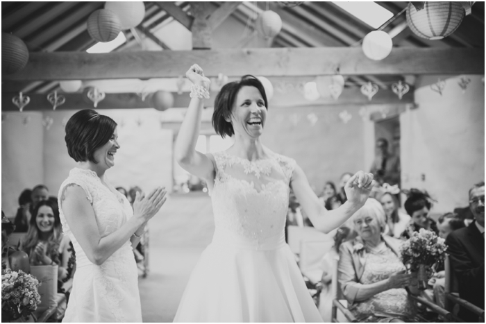 wedding photographer hitchin_0683