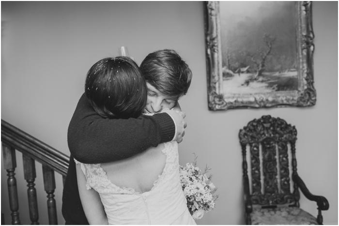 wedding photographer hitchin_0684