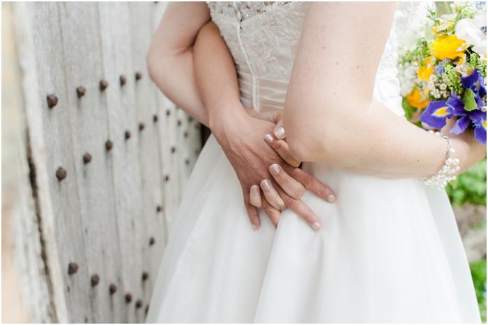 wedding photographer hitchin_0687
