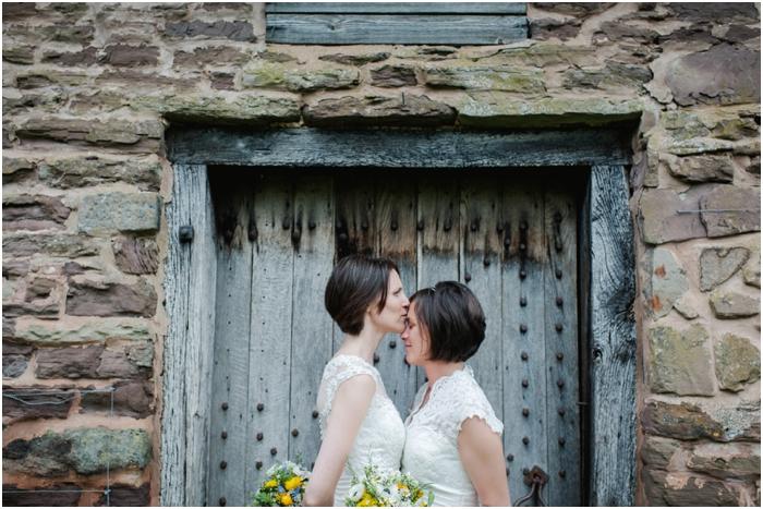 wedding photographer hitchin_0688