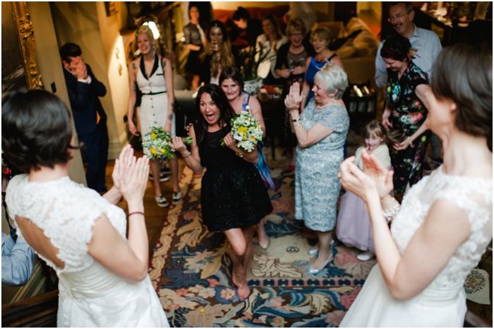 wedding photographer hitchin_0689