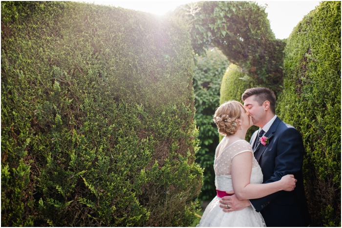 wedding photographer hitchin_0690