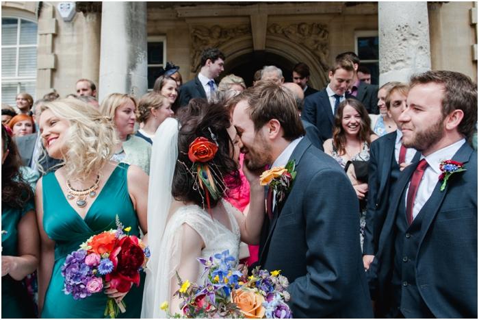 wedding photographer hitchin_0692