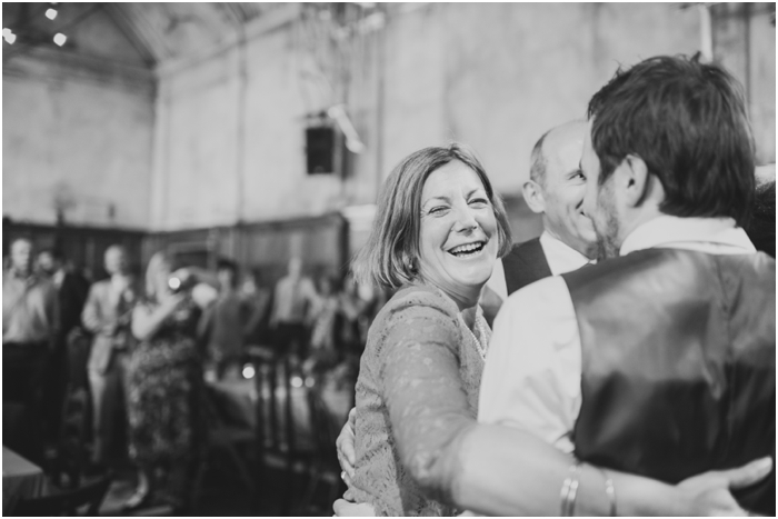 wedding photographer hitchin_0697