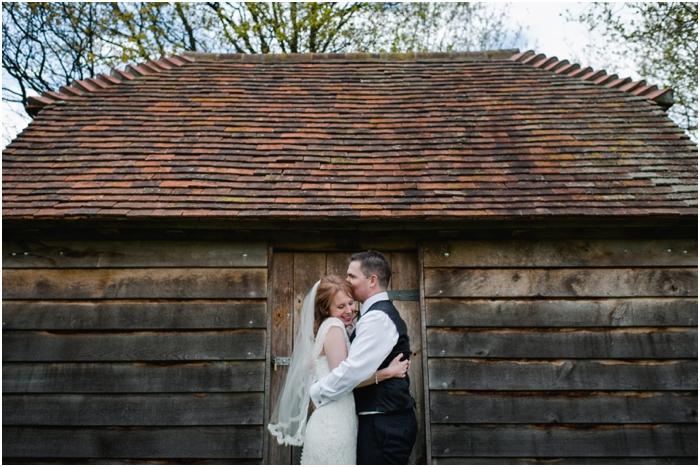 wedding photographer hitchin_0699