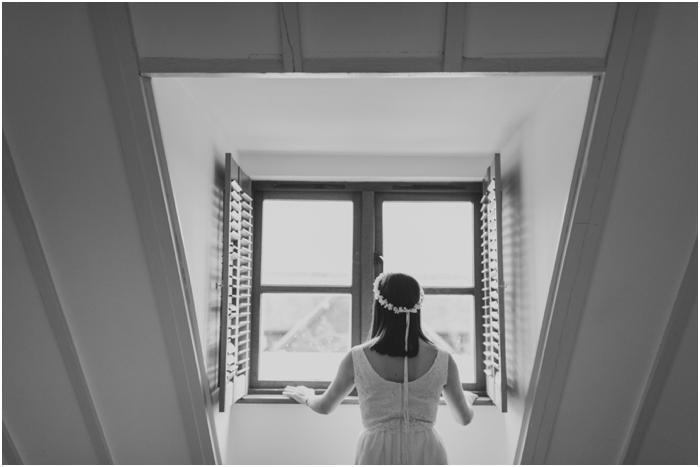 wedding photographer hitchin_0701