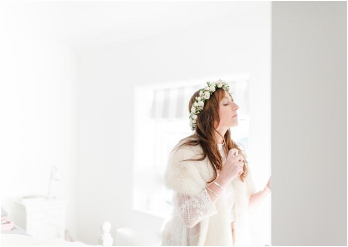 wedding photographer hitchin_0707