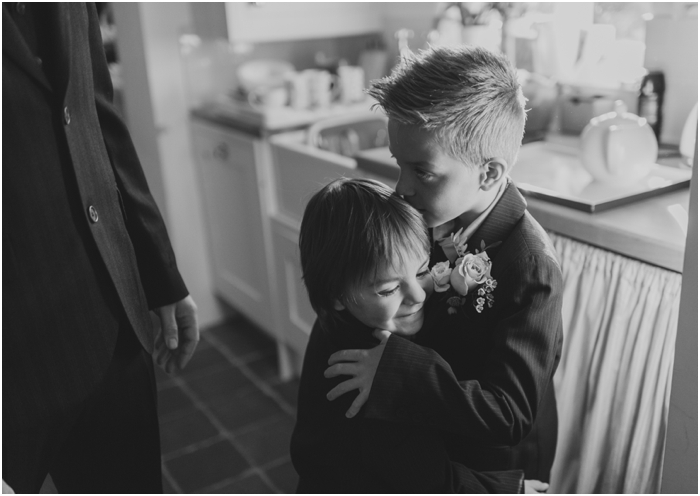 wedding photographer hitchin_0708