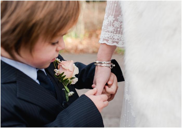 wedding photographer hitchin_0709