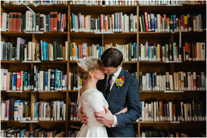 wedding photographer hitchin_0710